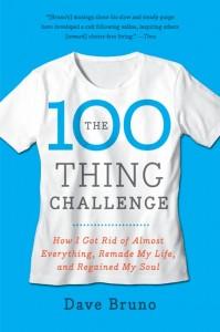 100_thing_large