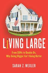 living_large