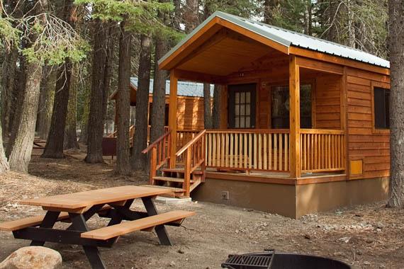 cabins_Lassen-Volcanic-National-Park-h-566