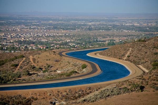 California_Aqueduct-547